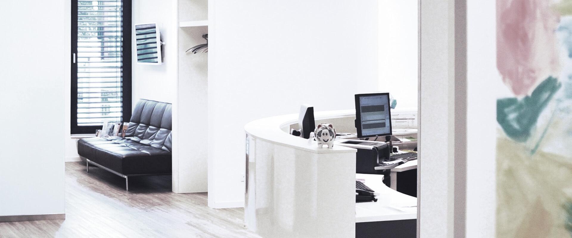 bonnmed urologie gyn kologie bonn. Black Bedroom Furniture Sets. Home Design Ideas