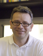 Dr. med. Michael Soballa